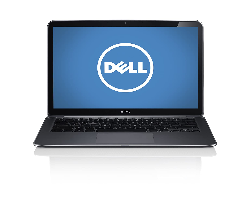 Amazon Dell XPS13 7000sLV 13 Inch Ultrabook 16GHz Intel Core I5 2467M Processor 4GB DDR3 256GB SSD Windows 7 Home Premium Silver Discontinued By