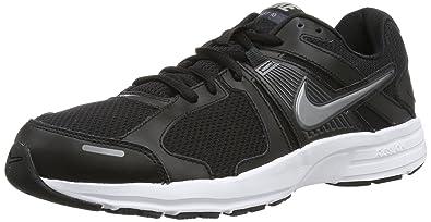 f983605781e25e Nike Dart 10 580525-005 Herren Laufschuhe