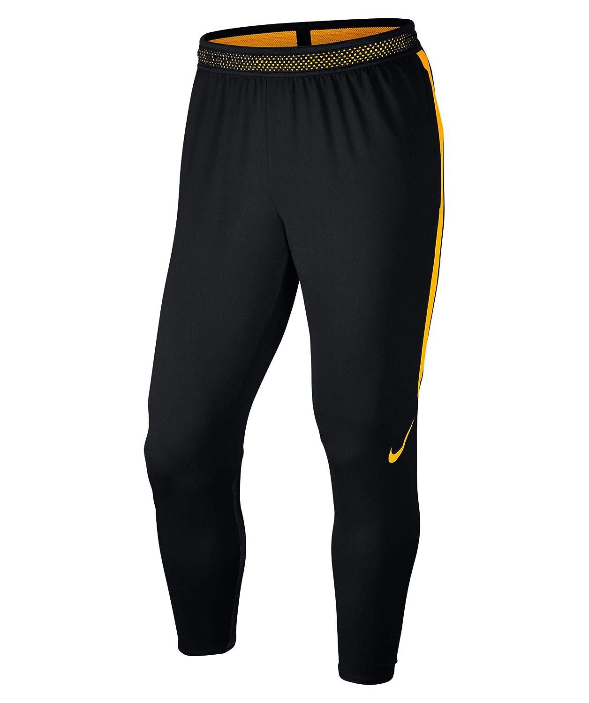 Nike Dry Strike Trainingshose Herren Hose