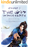 The God of Sky & Earth, Volume 1