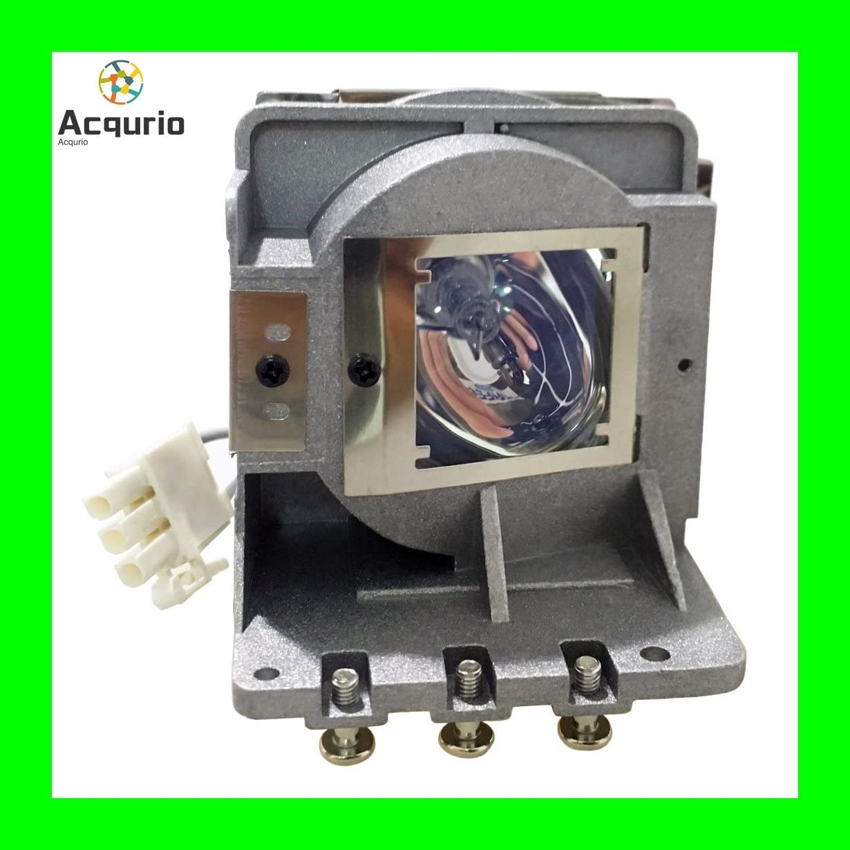 5J.JFR05.001 projector bulb/&lamp with housing for MS527E MX528E MW529E PROJECTOR
