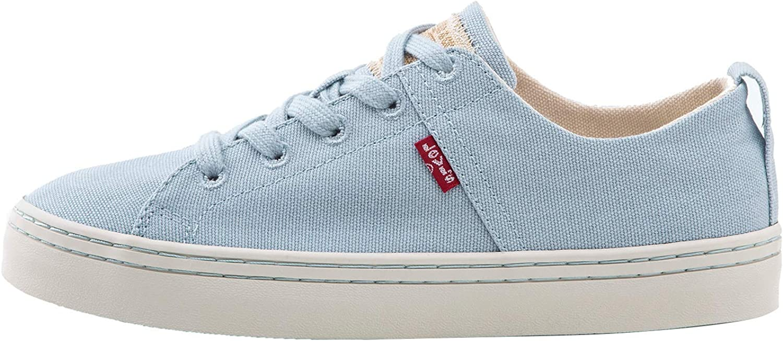 Levi's Ladies Sneaker, Sherwood S Low