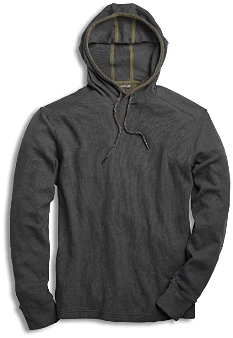 9675926dce2aa Amazon.com: Toad&Co Framer Hoodie - Men's: Sports & Outdoors