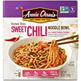 Annie Chun's Noodle Bowl, Korean Sweet Chili, 7.9 Ounce