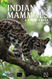 Indian Mammals : A Field Guide (English) price comparison at Flipkart, Amazon, Crossword, Uread, Bookadda, Landmark, Homeshop18
