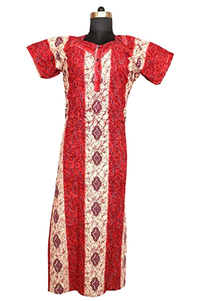 Amazon.com: APRATIM - Vestido de noche para mujer india, de ...