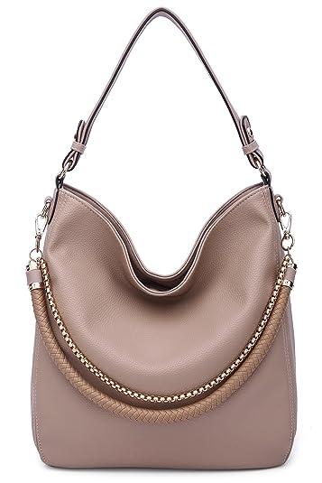 a75d01b58c MKF Collection 2 IN 1 Women s Scarlett Large New Designer Handbags Cross  body Shoulder Bag by