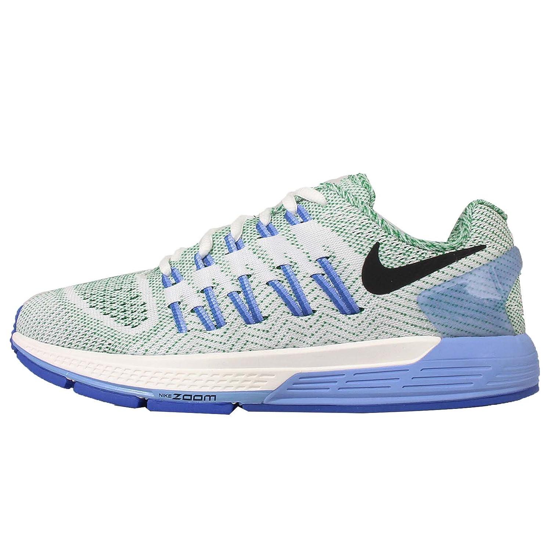 fee3c971c3a9 Amazon.com  Nike Women s Air Zoom Odyssey  Shoes