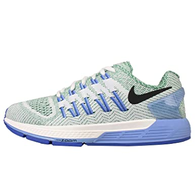 Nike Womens Air Zoom Odyssey Running Trainers 749339 Sneakers Shoes (US  6.5 0dff2ebf4