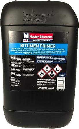 Imprimación de 25 litros de bíceps de aluminio, concentrado, fino ...