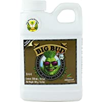 Advanced Nutrients Fertilizante de jardín de 250 ml
