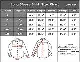 Tactical T Shirt for Men Cotton Shirt Airsoft