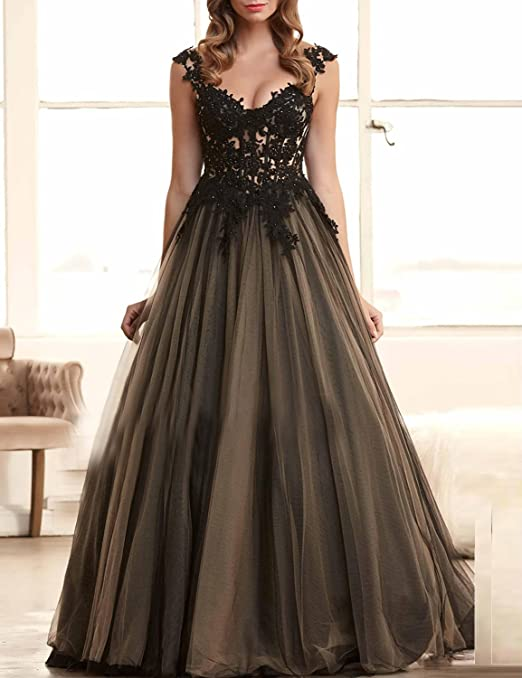 YIRENWANSHA Split Mermaid Halter Evening Dresses Long Sleeveless Asymmetrical Party Robe Y037