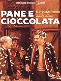 Pane e Cioccolata (DVD)