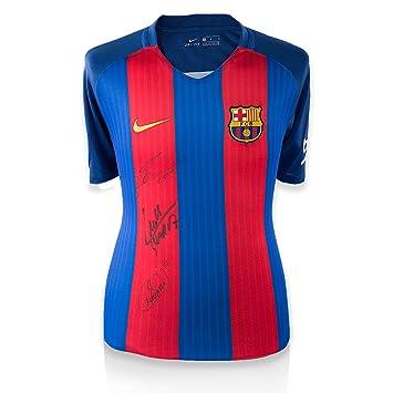 97d291696 Lionel Messi