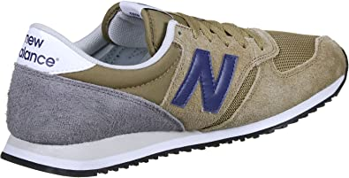 New Balance 420, Zapatillas de Running Unisex Adulto: Amazon.es: Zapatos y complementos
