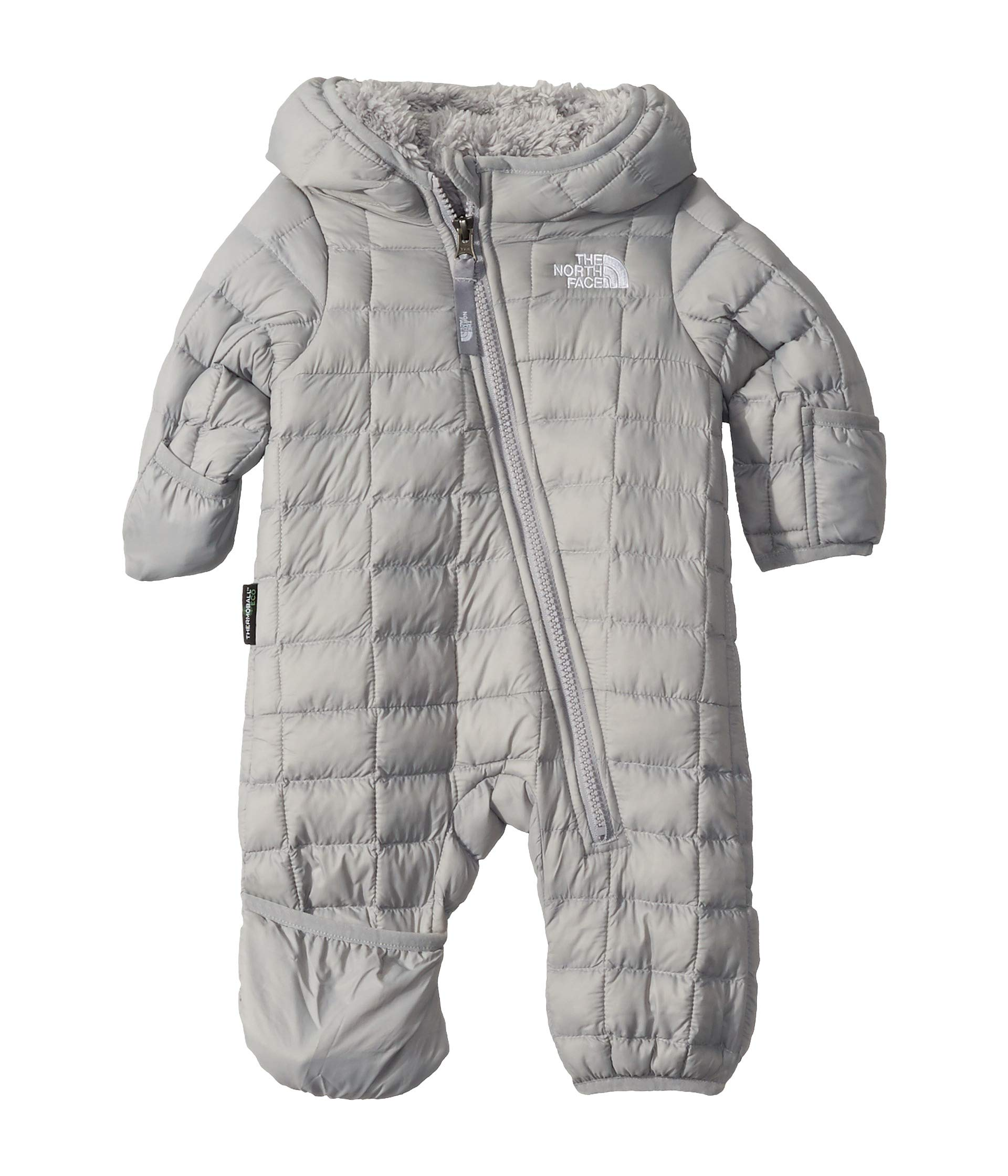 The North Face Infant Thermoball Eco Bunting by The North Face