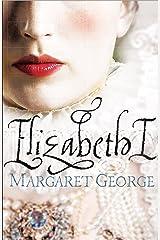 Elizabeth I Paperback