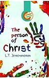 The Person of Jesus Christ (Apologetics)