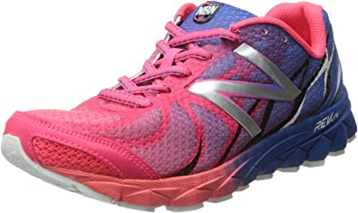 New Balance de la mujer w3190 Running Shoe