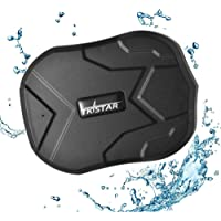 Car GPS Tracker Worldwide ,Vehicle Realitme Tracking Waterproof Portable Magnetic Tracking Device 90 Days Long Standby,onPoint Free Tracking &Monitoring System TK905
