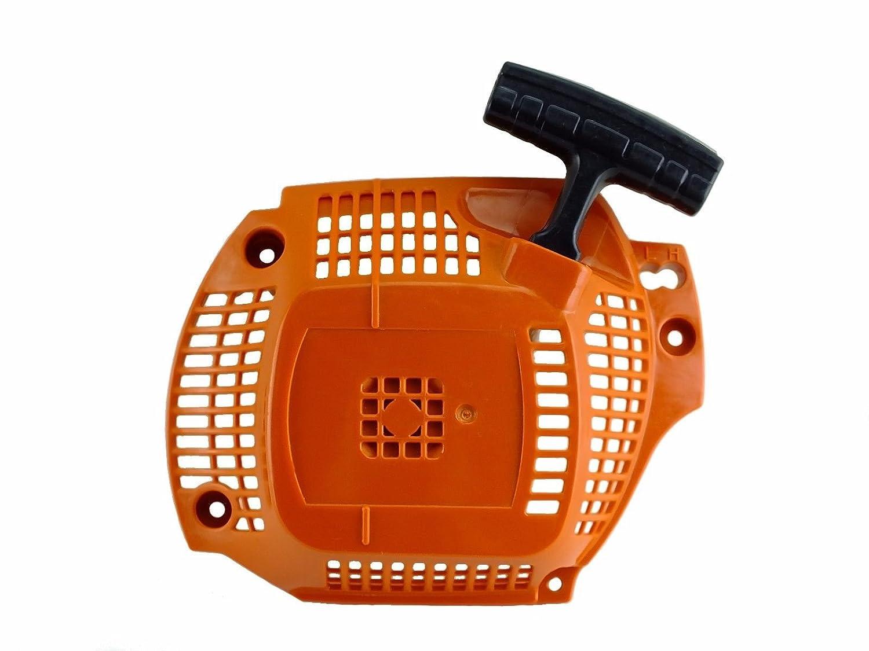 Recoil starter for Husqvarna 435 435E 440 440E chainsaw REPLACES 544287002 WANWU