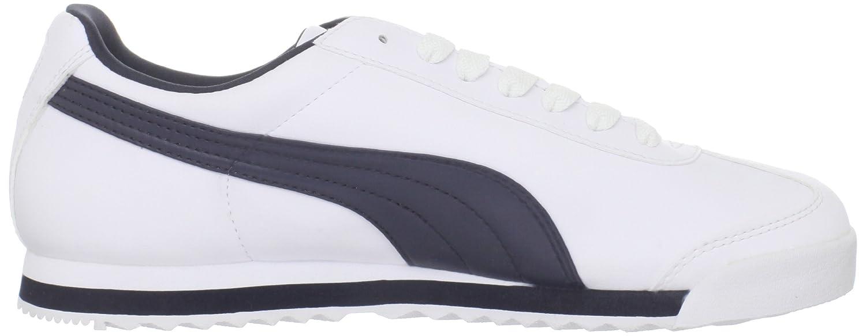 Zapatos Puma Roma wLiLv