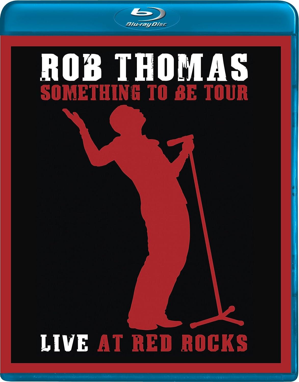 Live at Red Rocks [Blu-ray] [Import] B00595W3VK