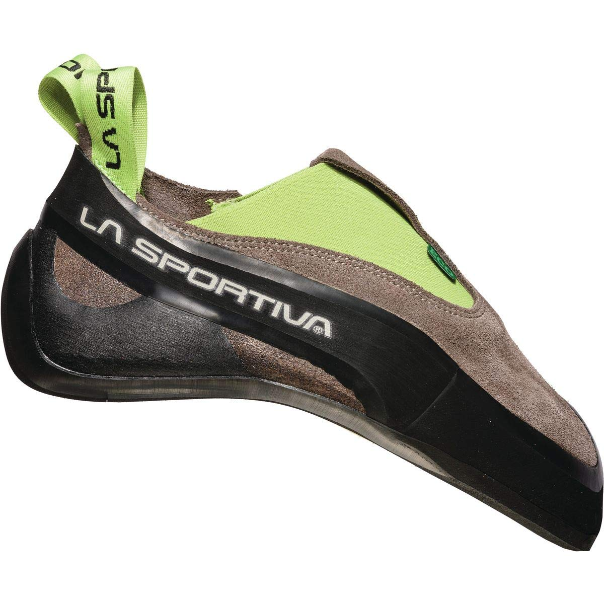 La Sportiva Cobra Eco Climbing Shoe - Men's 20O-804705-41.5