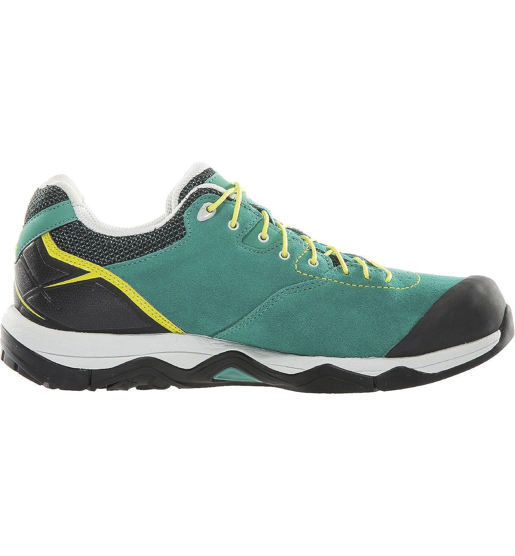 Roc Senderismo De Calzado Claw Zapatillas Mujer 497780 Gt Para Haglöfs Aj4L3R5