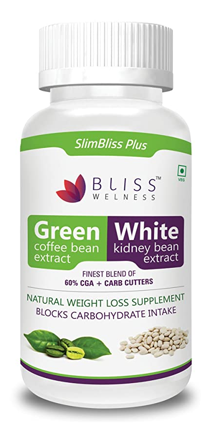green coffee bean extract nederland