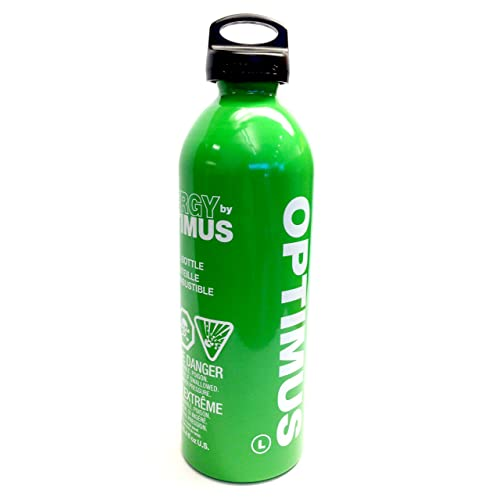 Gas Bottle Amazon Com
