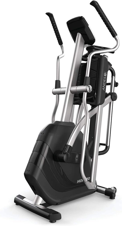 Horizon FitnessAndes 7i Ellipsentrainer klappbar