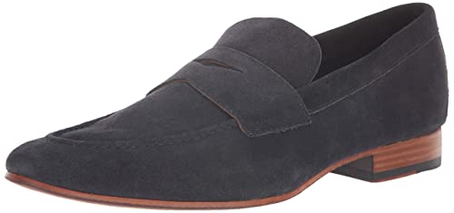 e099046edda Gordon Rush Men s Wilfred Penny Loafer