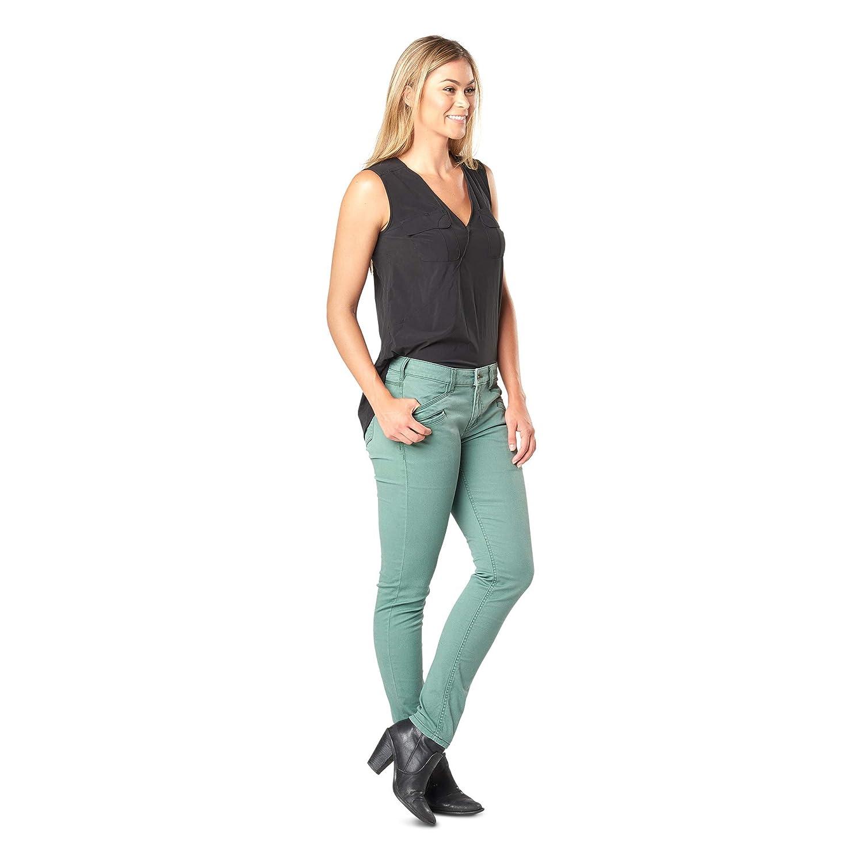 e02ddfbd8f9 5.11 Tactical Women s Defender-Flex Slim Pants