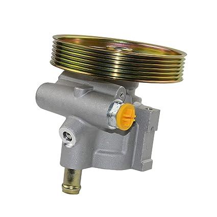 Tubo termorretr/áctil Baugger Relaci/ón 2-1 Cable de cable el/éctrico Cable de contracci/ón t/érmica Tubo negro de 25 mm de di/ámetro 2 m de longitud