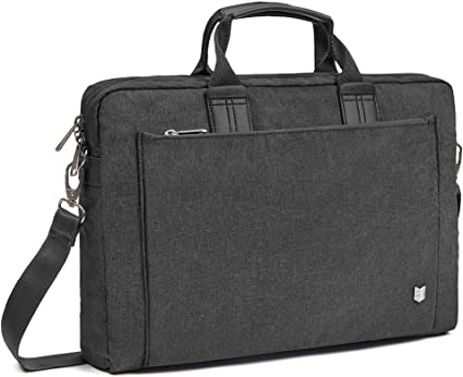 Apple Universal Organized Laptop Tablet Shoulder Bag /& Sleeve Case Acer Asus