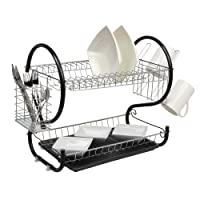 Amazon Co Uk Best Sellers The Most Popular Items In Dish