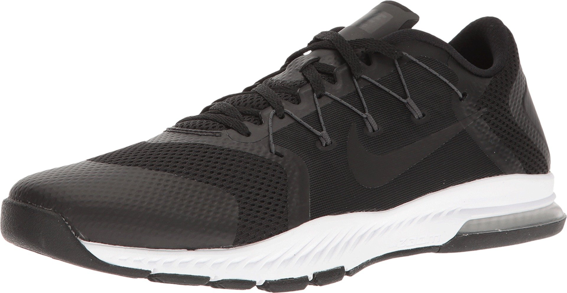 Galleon - Nike Air Zoom Train Complete Mens Running Trainers 882119  Sneakers Shoes (14 M US d30cb11ee