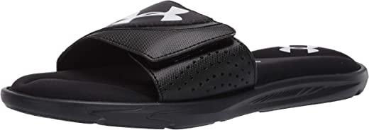 Under Armour Mens UA M Ignite VI SL
