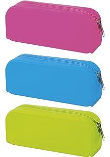 Colorline 58111 - Portatodo de Silicona con Tacto Ultra Soft ...