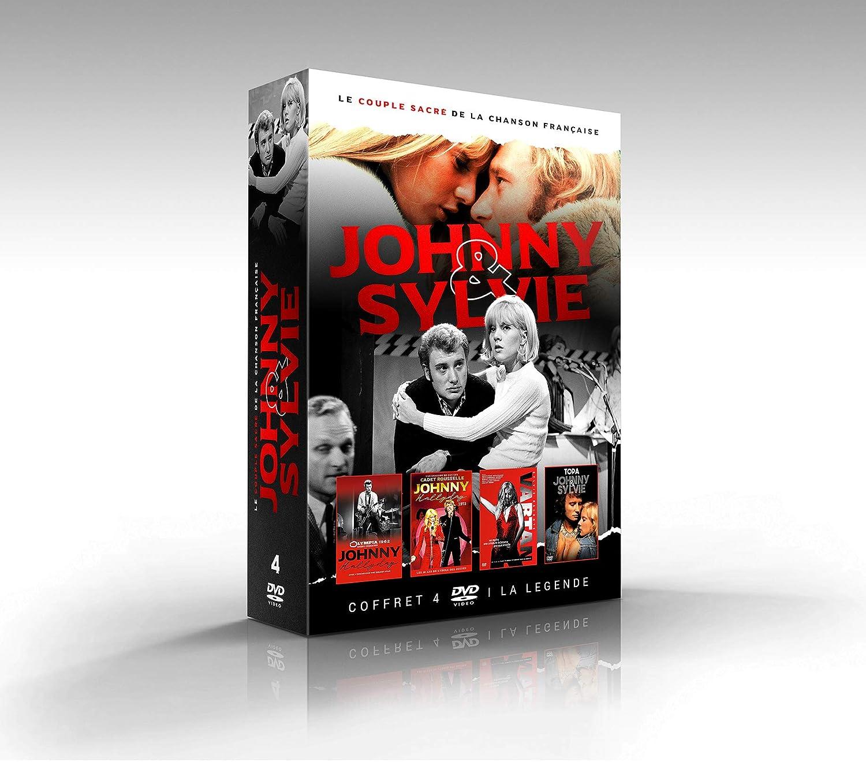 sortie du 25 septembre..dvd.. 71k00fCVlPL._SL1500_