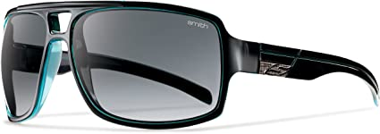 46a0f473669 Smith Optics SRPPGYGLG Swindler Sunglass