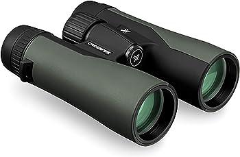 Vortex Optics CF-4302 Crossfire 10x42 Roof/Dach Prism Binocular