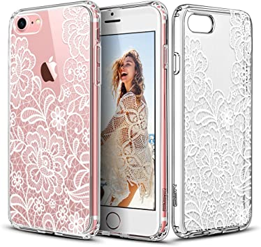 coque iphone 7 silliconne
