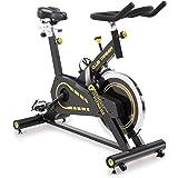 Circuit Fitness Circuit Fitness 40 lbs.
