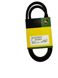 Rubber D/&D PowerDrive 98000529 Variable Speed Belt