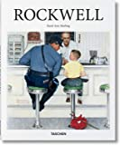 Norman Rockwell 1894-1978: America's Most Beloved Painter (Basic Art 2.0)