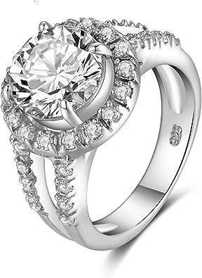 bijoux en argent qualité