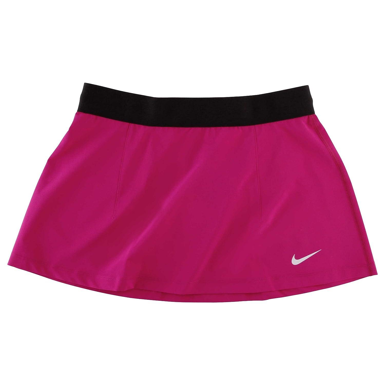 Nike Tennis Rock Slam - Falda de Tenis para Mujer, Color Morado ...